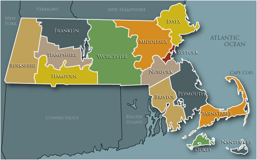 L&M Hardwood Floors is fully licensed in the state of Massachusetts